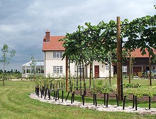 farmhouse_hertfordshire_project